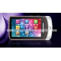 China Digital MP4 Audio Player for Newman MP4 A30HD on sale