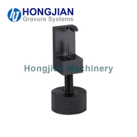 Buy cheap Diamond Engraving Stylus Disassembling Device for HELL Engraving Machine from wholesalers