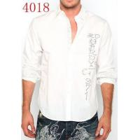 Quality Discount Ed Hardy Shirts Online Ed Hardy Men Shirts Sale wholesale