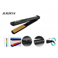 Quality MHD-084 competitive professional hair straightener flat iron wholesale