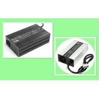 China 50.4V 15A Lithium-ion Battery Charger, Customize for 12S max 4.2V/Cell Li-ion Batteries, Output Power 800W on sale