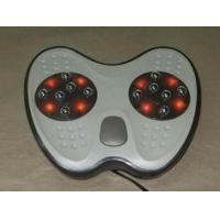 Quality Electronic Shiatsu 12-Point Foot Massager (U-703) wholesale