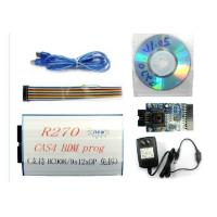 Quality Digiprog III Odometer Correction Tools For SRS / ECU Auto Modules wholesale