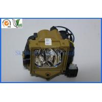 Quality 200W UHP Projector Lamp / Infocus Projector Lamp SP-LAMP-017 For LP540 wholesale