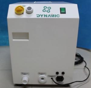Cheap Dynamic Vacuum Suction Unit - Counter Top,Portable suction unit for sale