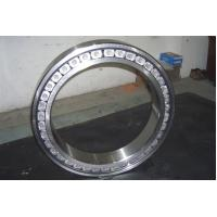 Quality NCF2964V Filled cylindrical roller bearing wholesale