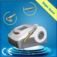 Quality 30w Radio Frequency Spider Vein Treatment Machine Vein Removal wholesale