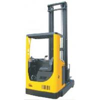 Quality 1.8--2.5ton battery operated forklift wholesale