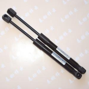 Quality Car Boot Gas Struts / Muelle De Gas For FIAT SUZUKI Sx4 98-02 71743352 wholesale