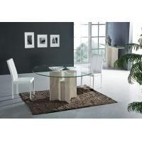 Dining Table Stone Top Images Dining Table Stone Top Photos