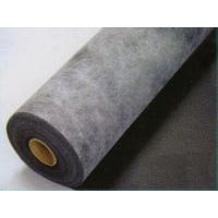 China soundproofing blanket for wall insulation on sale