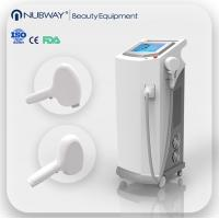 China diode laser hair removal germany on sale