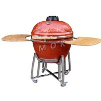Quality 23.5 inch kamado grills wholesale