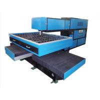 Quality Automatic Packaging And Printing Laser Cutting Machine For Die Board Maker wholesale