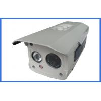 Quality HD-SDI 1080p CCTV Camera wholesale