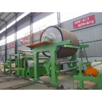 Quality Tissue Paper Machine (787mm) wholesale