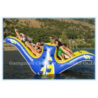 Quality Inflatable Water Sport Games/Inflatable Water Totter Equipment (CY-M2087) wholesale
