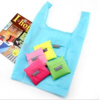 Buy cheap Eco-friendly Shopping Bag Fruit Shape Reusable Foldable Shopping Bag product