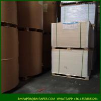 Quality Uncoated Reams of Bond Paper wholesale