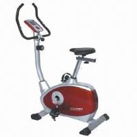 Quality Indoor exercise magnetic bike with 6kg flywheel wholesale