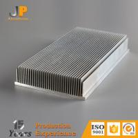 China OEM customized aluminum heat sink for high bay light on sale