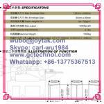 China Economic pocket envelope making machine flat bag making machine max output 12000pcs/h Max envelope 120x240mm for sale