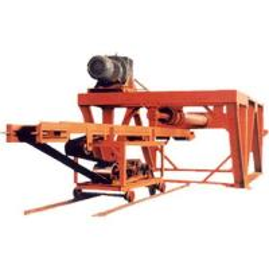 China XG series pipe making machine on sale