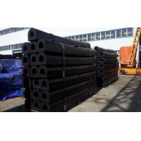 Less Reverse Impact Rubber Elements oneumatic Rubber Dock Fenders for Ship