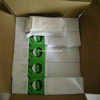 Quality Ly Disposable Paper Face Mask (LY-FMP) wholesale