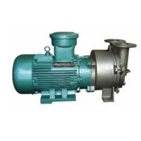 Quality 2BV series water ring vacuum pump and compressor wholesale