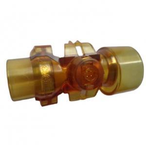 Quality GE Datex-Ohmeda Engstrom Ventilator Flow Sensor 1505-3231-000 wholesale