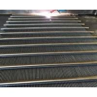 Quality 14 Inch Ss304 Wedge Wire Screen , Custom Water Well Screens Stainless Steel wholesale