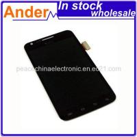 Quality Original New LCD+touch for Samsung I727/Skyrocket wholesale