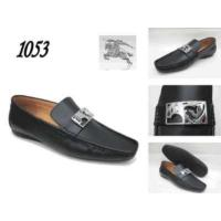 Quality Comfortable Shoes wholesale