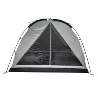 Quality Six Persons Outdoor Camping Tent (NO.TLT-C055) wholesale