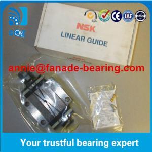 Quality High quality NSK LAH 30 EM linear slide guide bearing LAH30EM NSK linear guides LAH30 EM wholesale