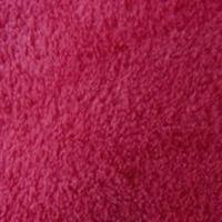 Quality Coral fleece blanket, easy to care wholesale