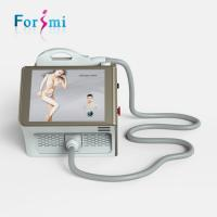 Buy cheap High quality CE FDA approved professional painless whole body use 15 inch 1800w cooling gel laser hair removal for sale from wholesalers