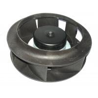 Quality Air Purification DC centrifugal fans 175mm  high performance silent speed control long life expectancy wholesale