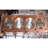 Quality Copper head gaskets wholesale