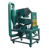 Quality Vegetable Seed Cleaning Machine (5FS-100) wholesale