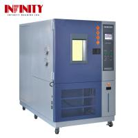 Quality Professional Temperature And Humidity Environmental Test Chambers With Sudden Change wholesale