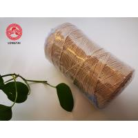 Quality PP Packing Twine Banana Twine for Agriculture Packing wholesale
