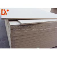 Quality Strength Pressed Esd Table Top , Static Dissipative Table Top For Workbench wholesale