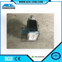 Quality High Quality Electric Emulsion Pump,Inline High Shear Mixer,Highpressure Emulsion Pump For Sale wholesale