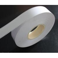 China Low Price PET Leader Tape for sale