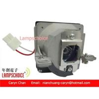 Quality Infocus SP-LAMP-025 fit for IN72/IN74EX/IN76/IN78 wholesale