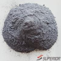 Buy cheap High Grade Silica Fume or MicroSsilica fume powder in concrete cement for Gulf from wholesalers