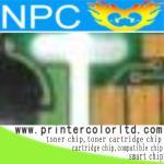 Quality samsung SCX-6455 SCX-R6555A toner chip wholesale