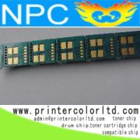 Buy cheap laser chip for SAMSUNG CLX3175FNK from wholesalers